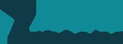 Apekspharma Logo